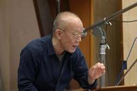 久石讓任《二之國》音樂總監 談幕后故事
