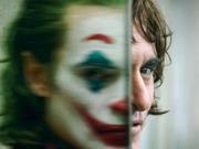 《小丑》获最佳影片却错失影帝 评委揭背后原因
