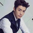 SJ李東海被私生飯電話騷擾 哀求:別再給我打電話