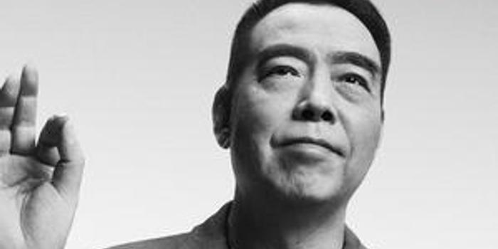 陈凯歌李少红赵薇郭敬明 四位导演公布选演员标准