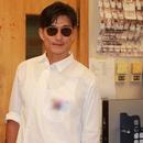 何超云前男友陈山聪11月将再婚 透露婚礼细节