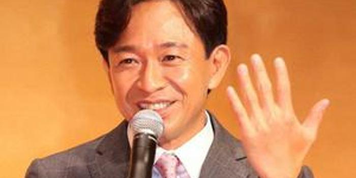中丸雄一祝福城岛茂结婚 希望TOKIO继续音乐工作