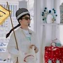 蘇有朋發文道別《中餐廳3》:一起坐等第四季!