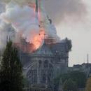 巴黎聖母院火災將拍迷你劇 主要是英語拍攝