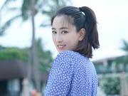 李小璐和PGone亲密视频曝光 马苏发文:脸真疼