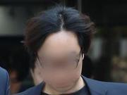《Produce》系列安俊英PD和金勇范CP拘留时间延长