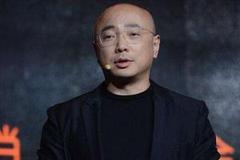 徐崢發文悼念高以翔 并嚴厲譴責《追我吧》節目組