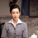 秦海璐:女性並不是柔弱的代表 跟老公合作太難