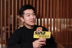 申奧:郭京飛很體貼 范偉表演沒任何毛病可挑
