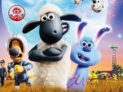 新浪觀影團《小羊肖恩2:末日農場》免費搶票