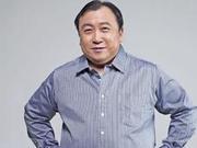 曝林峰古天乐演《倚天》新电影 导演王晶这样回应