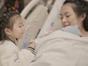 姚晨恭喜其二胎生子被指说错话 章子怡高情商回复