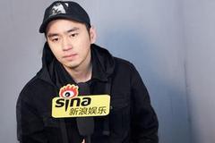 導演甘劍宇:張若昀表演有張力 海清受了很多苦