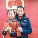 魏駿傑老婆稱5年前就分房間睡覺 女兒跟爸爸生活