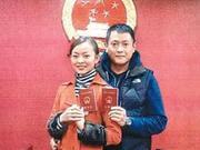 魏骏杰老婆称5年前就分房间睡觉 女儿跟爸爸生活