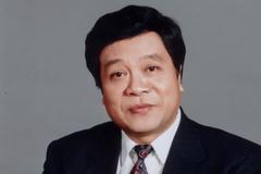 趙忠祥因癌癥去世享年78歲 兒子趙方發文感激祝福
