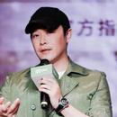 網劇《唐人街探案》熱播 監製陳思誠期待第二季