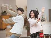 何炅回应与谢娜不和传闻 易烊千玺跳女团舞超可爱