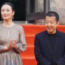 賈樟柯祝妻子趙濤成奧斯卡評委 甜喊其老師秀恩愛