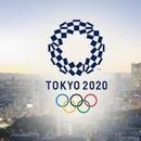 日媒曝東京奧運會定於明年7月23日開幕
