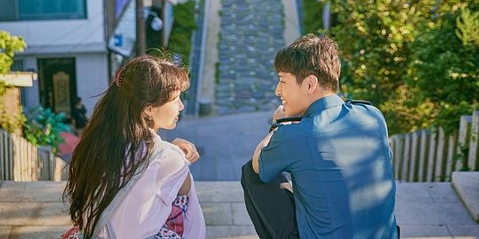 韓劇收視:《夏天》登頂 《山茶花開時》攀升