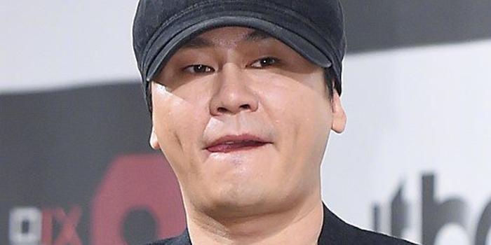 韓國警方正確認梁鉉錫性招待嫌疑 需MBC協助調查