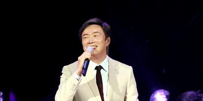 費玉清時隔六年香港再開唱 退休后不敢養狗想養雞