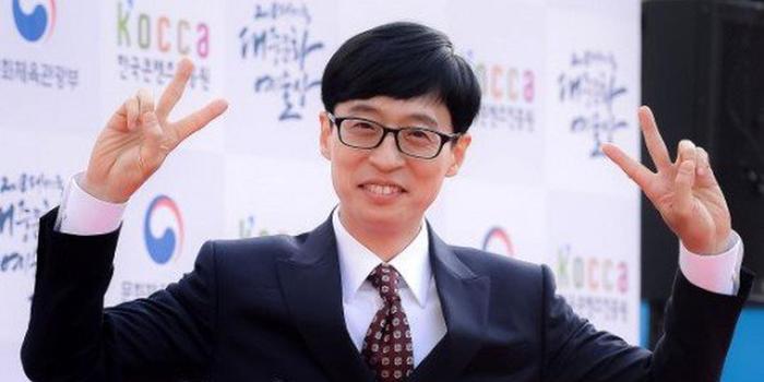 刘在石捐款58万元 帮助因疫情陷入困境的人们
