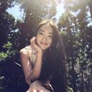 曹格爲妻子吳速玲慶生 回憶兩人初次約會甜蜜對話