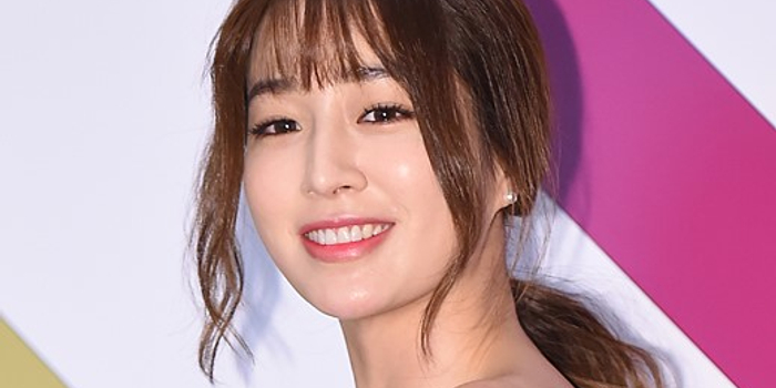 李珉廷將出演MBC《理發師》節目擔任固定成員