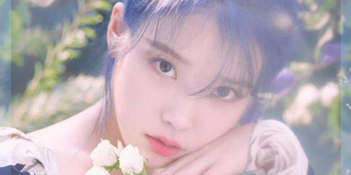 泰妍IU同时宣布回归!两大女王新专激起热烈讨论
