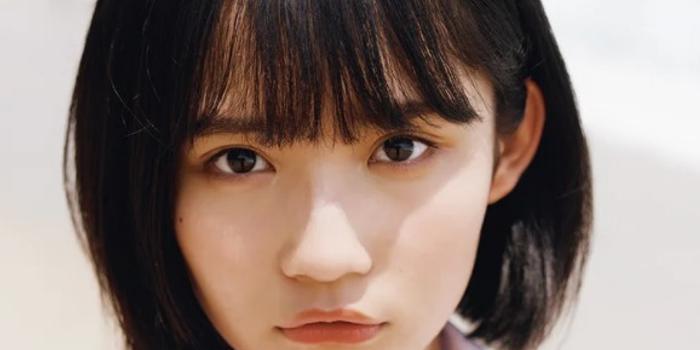 AKB48新C位矢作萌夏發行寫真集 被贊健康性感