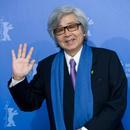 山田洋次悼念志村健 稱在承受難以言表的衝擊