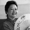 """電影版《紅樓夢》""""賈母""""林默予去世 享年96歲"""