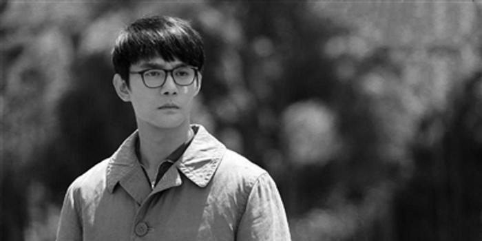 《大江大河》获国产剧高评分 收视群突破年龄圈层