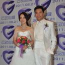 律師確認高雲翔董璇離婚 兩人三月份完成訴訟