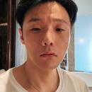 李榮浩曬自拍掉十個粉絲:搞的我不敢發了