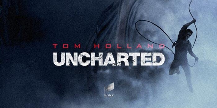 荷蘭弟新片《神秘海域》終要開機 定于四周內開拍