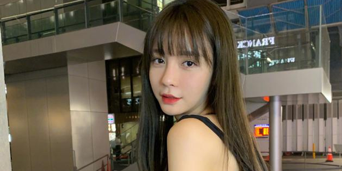 沈梦辰自评节目表现 男友杜海涛吃醋陈飞宇