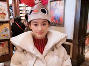 郭晓婷因N号房事件发声 自述曾被男老师性骚扰