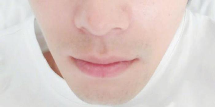 陈学冬头发长到可扎羊角辫 在线求助网友打理方法