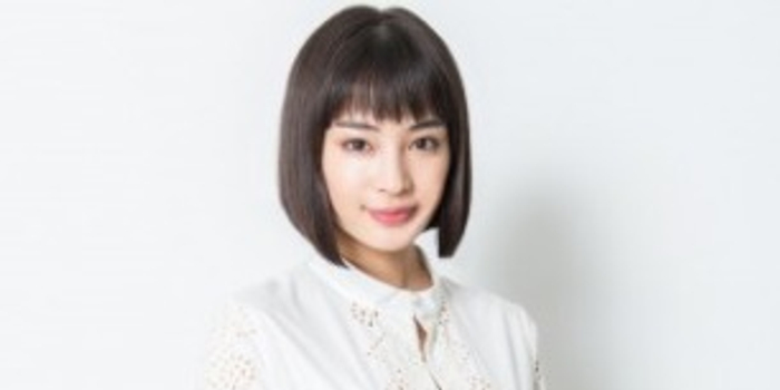 2019最萌动o+排行_2019年深夜动画排行榜,这次不是鬼灭第一名了