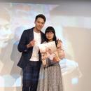张睿家日本宣传戏剧 邮轮上与粉丝共度浪漫夜晚