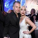 Lady Gaga與未婚夫正式分手 曾說感情事業難兩全