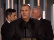 视频:金球奖剧情类最佳电影:《波西米亚狂想曲》