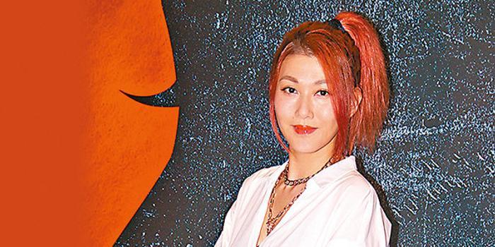 李彩樺不常見老公感情更激烈 預計明年年中造人
