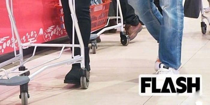 日媒曝山本舞香伊藤健太郎恋情 两人疑似已同居