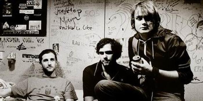 基恩乐队开始筹备新专辑 七月献唱海德公园