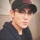 TOP疑似與說唱歌手簽約 韓網友:離開YG了?