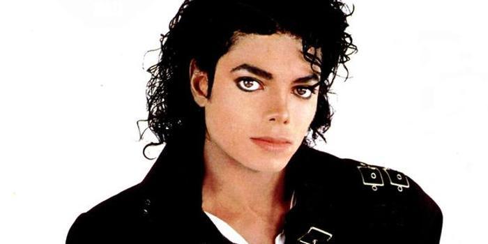 福布斯過世名人收入榜發布 邁克爾杰克遜居首位